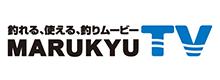 MARUKYU TV